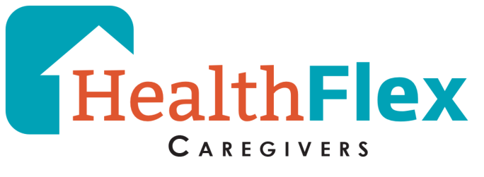 Healthflex Caregivers